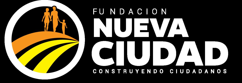 Fundación Nueva Ciudad